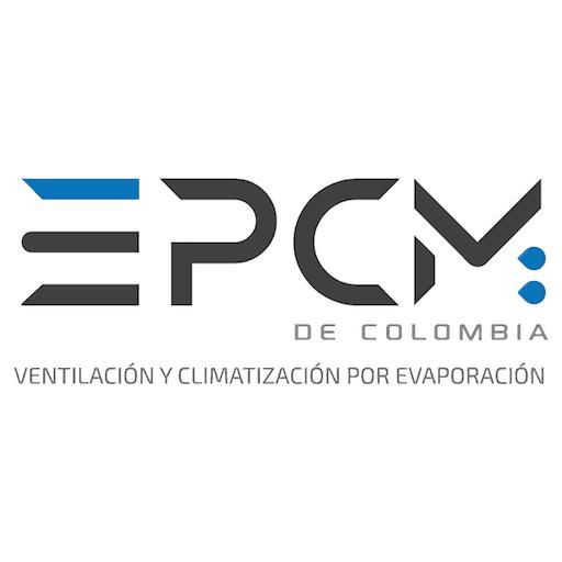 EPCM DE COLOMBIA